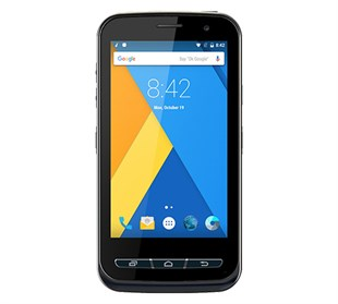 Pointmobile PM70 2D Android El Terminali